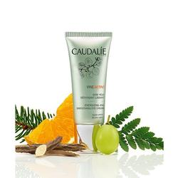 CAUDALIE VINEACT GLAE AUG