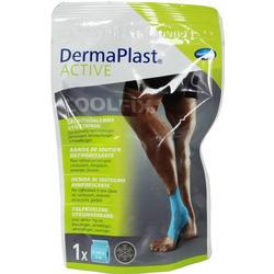 DERMAPLAST ACT COOLF6CMX4M