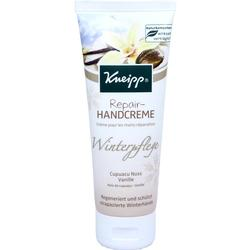 KNEIPP REPAIR HANDCR WINTE